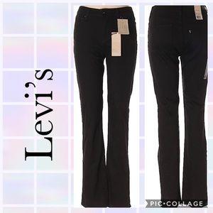 🆕 Levi's Jeans Size 29